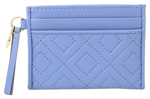 Tory Burch Tory Burch Fleming Slim Card Case wallet NWT