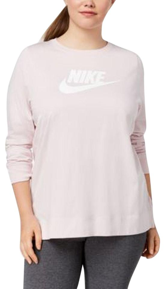 2 for 20 nike tees