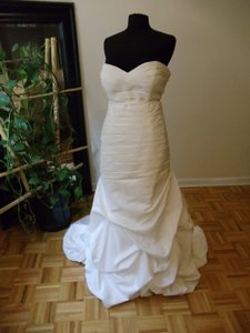 Sophia & Camilla 9516 Wedding Dress
