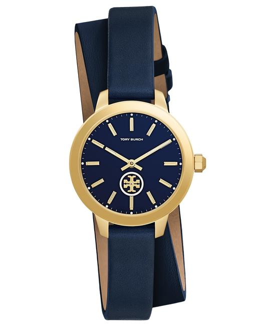 Item - Blue Tbw1303 The Collins 32mm Stainless Steel Women's Watch