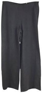 Pure Collection Wide Leg Pants