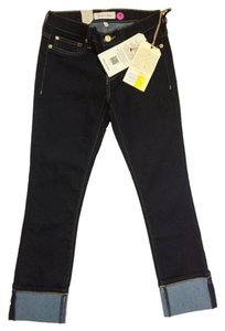 Henry & Belle Capri/Cropped Denim
