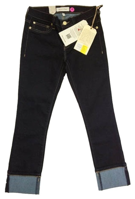 Preload https://img-static.tradesy.com/item/2683396/henry-and-belle-cropped-ultra-clean-jeans-0-0-650-650.jpg