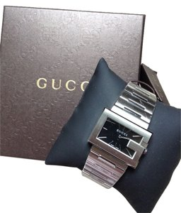 Gucci Gucci watch***reserved for Rose****