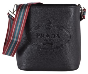 Prada Handbag Purse Wallet Cross Body Bag