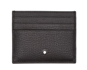 Montblanc Meisterstuck Selection Card Case