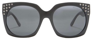 Michael Kors MICHAEL KORS Destin Oversized Sunglasses