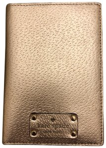 Kate Spade KATE SPADE NEW YORK GROVE STREET PASSPORT CASE
