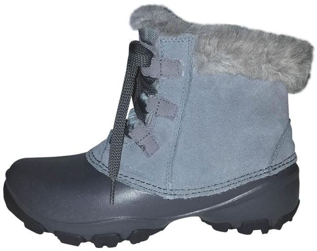 Item - Blue Sierra Summette Shorty Boots/Booties Size US 6 Regular (M, B)