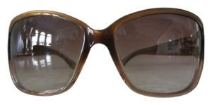 Marc by Marc Jacobs Marc by Marc Jacobs tortoise shell sunglasses