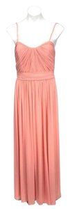 Watters Prom Dance Wedding Homecoming Bridesmaid Dress
