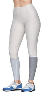 Outdoor Voices Outdoor Voices 7/8 Dipped Leggings XS