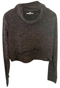 CAbi Crop Sweater