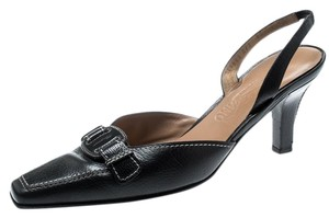 Salvatore Ferragamo Shoes on Sale Up to 70% off at Tradesy