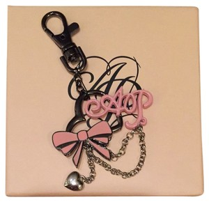 Agent Provocateur Agent provocateur Key Chain New In Box