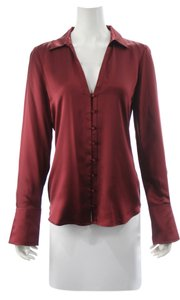 paige Top Red