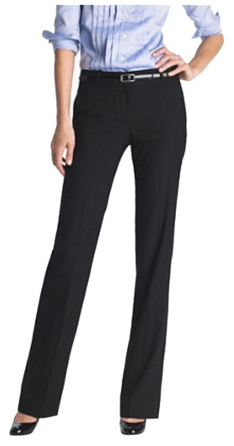 Preload https://item2.tradesy.com/images/jcrew-navy-new-super-120s-wool-cafe-trouser-style-60020-pant-suit-size-0-xs-2685661-0-0.jpg?width=400&height=650