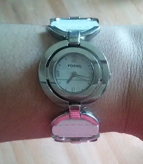 Fossil JUST REDUCED!!! Fossil Watch ES-1977
