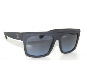 Chanel CHANEL 5333 MATTE BLUE/ LIGHT BLUE 1462/S2 Sunglasses