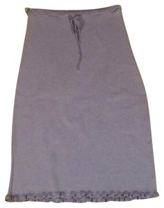 Paul & Joe Skirt Lavender