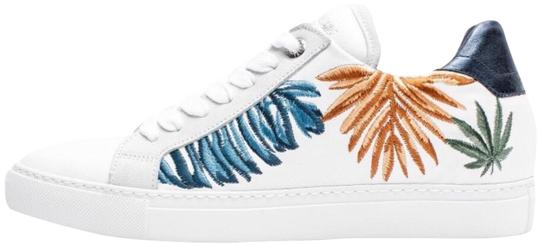 Preload https://img-static.tradesy.com/item/26869611/zadig-and-voltaire-white-zv1747-jungle-brod-sneakers-size-eu-37-approx-us-7-regular-m-b-0-3-540-540.jpg
