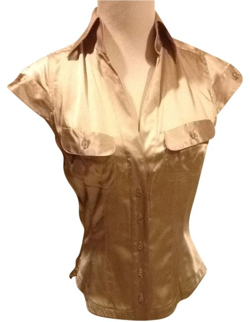 Preload https://item3.tradesy.com/images/byron-lars-beauty-mark-champagne-blouse-size-6-s-2687122-0-0.jpg?width=400&height=650