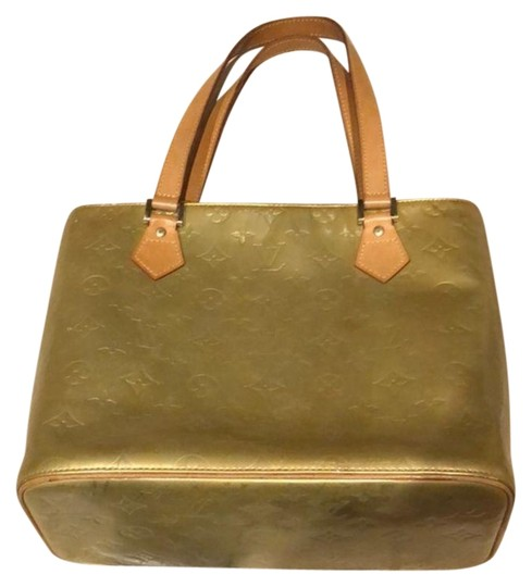 Preload https://img-static.tradesy.com/item/26872503/louis-vuitton-vernis-handbag-tan-and-cream-shoulder-bag-0-1-540-540.jpg