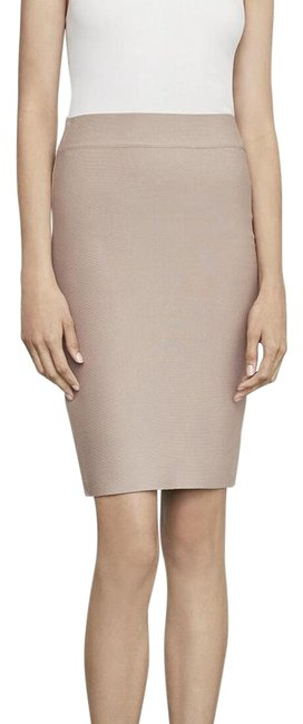 Preload https://img-static.tradesy.com/item/26872525/bcbgmaxazria-nathalia-pencil-skirt-size-12-l-32-33-0-1-650-650.jpg