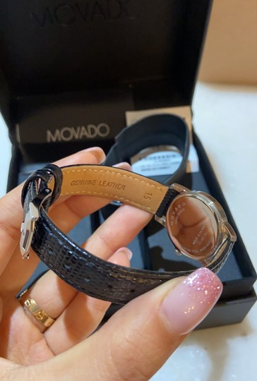 Movado women's museum Image 2