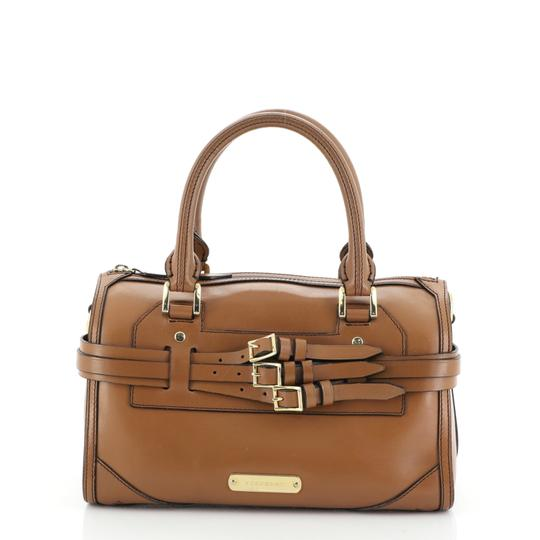 Preload https://img-static.tradesy.com/item/26872601/burberry-bowling-alchester-bridle-medium-brown-leather-shoulder-bag-0-0-540-540.jpg