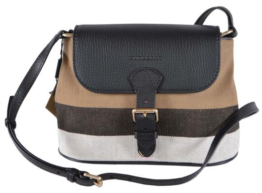 Burberry Gowan Purse Handbag Cross Body Bag Image 1