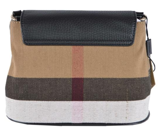 Burberry Gowan Purse Handbag Cross Body Bag Image 3