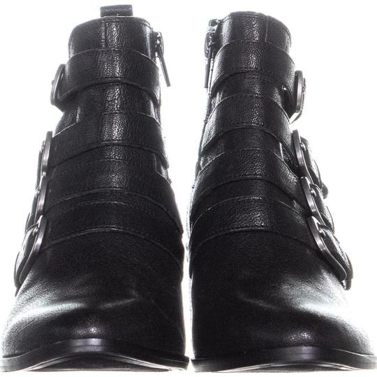 Lucky Brand Black Boots Image 1