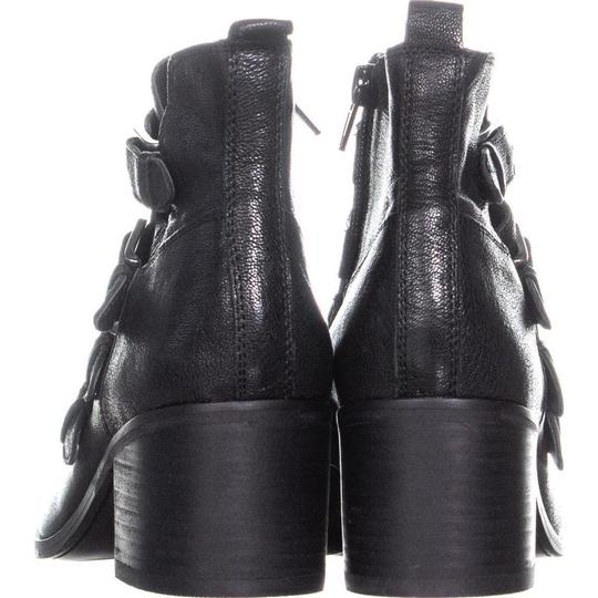 Lucky Brand Black Boots Image 2