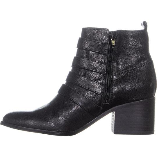 Lucky Brand Black Boots Image 3