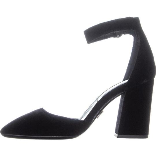 Michael Kors Black Pumps Image 2