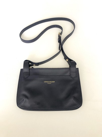 Longchamp Cross Body Bag Image 1