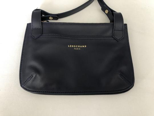 Longchamp Cross Body Bag Image 2