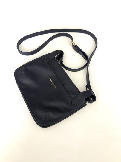 Longchamp Cross Body Bag Image 3
