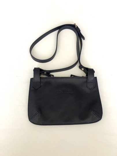 Longchamp Cross Body Bag Image 4