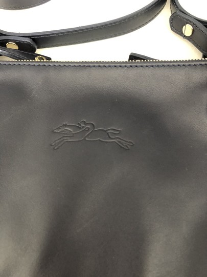 Longchamp Cross Body Bag Image 5