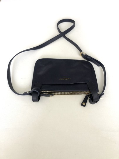 Longchamp Cross Body Bag Image 6