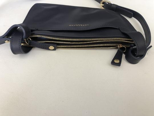 Longchamp Cross Body Bag Image 7