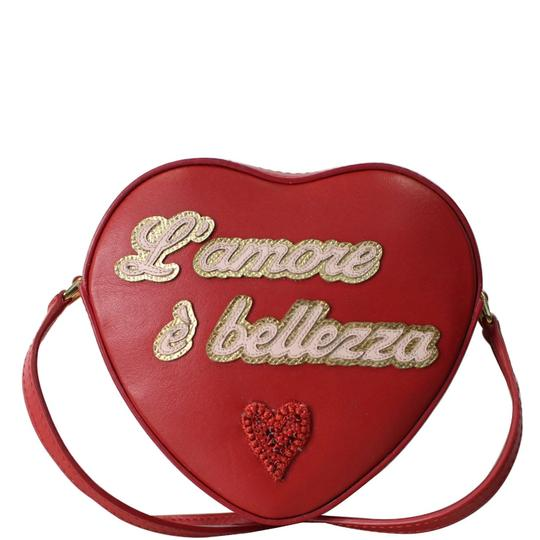Preload https://img-static.tradesy.com/item/26872648/dolce-and-gabbana-l-dolce-and-gabbana-l-amore-heart-red-leather-shoulder-bag-0-0-540-540.jpg
