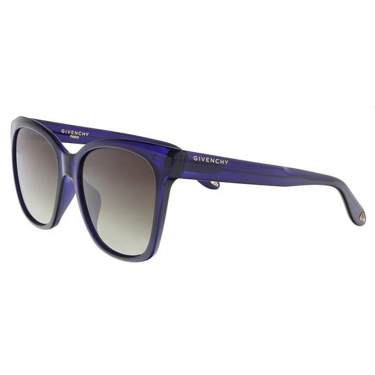 Preload https://img-static.tradesy.com/item/26872675/givenchy-blue-square-sunglasses-0-0-540-540.jpg