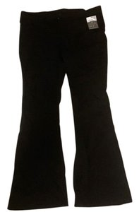 Maurices Boot Cut Pants