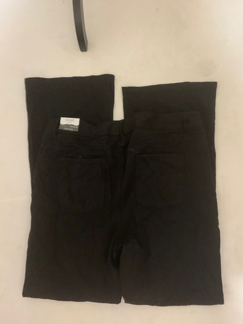 Maurices Boot Cut Pants Image 2