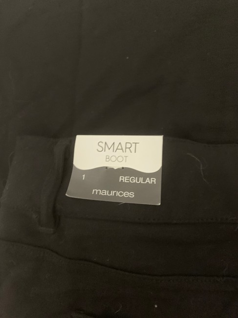 Maurices Boot Cut Pants Image 3