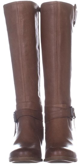 Preload https://img-static.tradesy.com/item/26872762/naturalizer-brown-kim-wide-calf-belted-ankle-knee-high-botos-537-banana-bre-bootsbooties-size-us-65-0-1-540-540.jpg