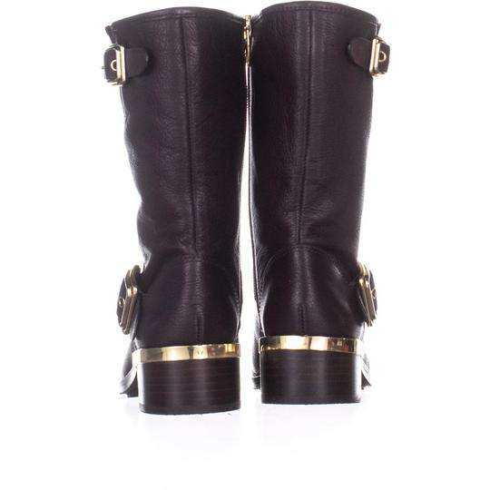 Vince Camuto Brown Boots Image 2